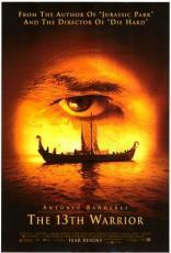The 13th Warrior (1999) 6.3